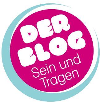Blog Astrid Windfuhr